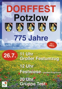Dorffest2014_300
