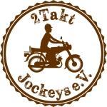 2Takt Jockeys e.V.